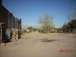 Foto thumbnail Nave Industrial en Venta en  Villa Retiro,  Cordoba  CNO. A SGO DEL ESTERO