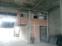 Foto thumbnail Local en Alquiler en  Villa Pueyrredon ,  Capital Federal  Juan B Justo al 5100