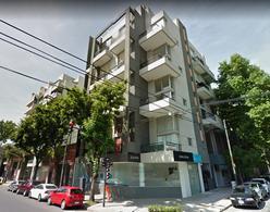 Foto thumbnail Departamento en Venta en  Palermo ,  Capital Federal  Bonpland al 1300