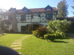 Foto thumbnail Casa en Venta en  Balbastro,  Don Torcuato  Chacabuco al 1900