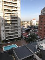 Foto thumbnail Departamento en Venta en  Lomas de Zamora Oeste,  Lomas De Zamora  Colombres 234 piso 5° B **Apto Credito**