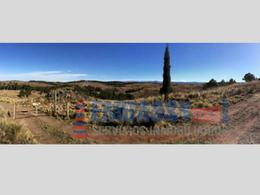Foto thumbnail Terreno en Venta en  Calamuchita ,  Cordoba  Villa Berna
