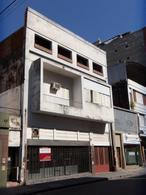 Foto thumbnail Local en Alquiler en  San Miguel De Tucumán,  Capital  Monteagudo al 200