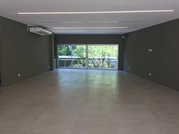 Foto thumbnail Departamento en Venta | Alquiler | Alquiler temporario en  Chacarita ,  Capital Federal  Corrientes al 6300