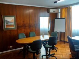 Foto thumbnail Oficina en Venta en  Microcentro,  Centro  Bolivar al 300 entre Av. Belgrano y Moreno
