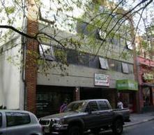 Foto thumbnail Cochera en Venta en  Belgrano ,  Capital Federal  Moldes 2274-76