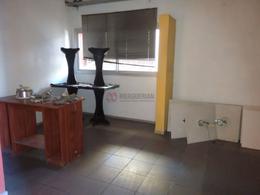 Foto thumbnail Casa en Venta en  Los Paraisos,  Cordoba  SAAVEDRA CORNELIO al 2600