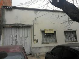 Foto thumbnail Terreno en Venta en  Lomas de Zamora Oeste,  Lomas De Zamora  GARONA 684