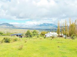 Foto thumbnail Terreno en Venta en  Tafi Del Valle ,  Tucumán  LA QUESERIA  C/ESCRITURA - Superficie: 2439 m2