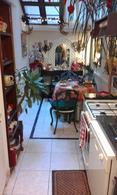 Foto thumbnail Casa en Venta en  Palermo ,  Capital Federal  Acuña de Figueroa al 1300