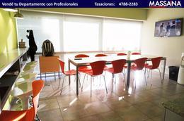Foto thumbnail Oficina en Alquiler en  Tribunales,  Centro  Talcahuano al 800