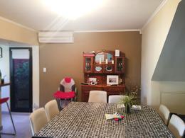 Foto thumbnail Casa en Venta en  General Pico,  Maraco  302 e/ 307 y 305
