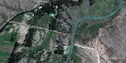 Foto thumbnail Terreno en Venta en  San Rafael ,  Mendoza  Lote con costa al Río Atuel