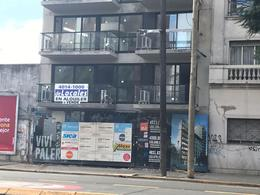 Foto thumbnail Local en Alquiler | Venta en  Palermo ,  Capital Federal  Av. Cabildo al 200