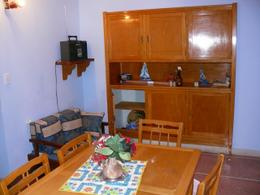 Foto thumbnail Departamento en Venta en  Miramar ,  Costa Atlantica  Calle 19 número al 700