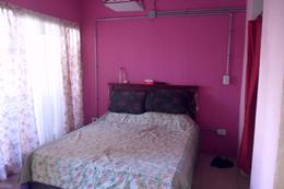 Foto thumbnail Departamento en Venta en  Parque Patricios ,  Capital Federal  Inclán al 3200