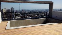 Foto thumbnail Departamento en Venta en  Capital ,  Tucumán  JUNIN al 800