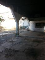 Foto thumbnail Local en Alquiler en  Lomas de Zamora Oeste,  Lomas De Zamora  Castelli 392