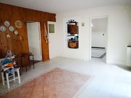 Foto thumbnail Casa en Venta en  Talleres,  General Pico  19 e/ 102 y 2