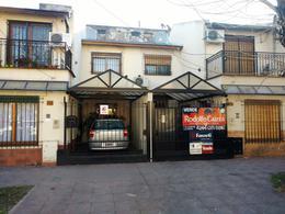 Foto thumbnail Casa en Venta en  Lomas de Zamora Oeste,  Lomas De Zamora  San Martin N° al 100