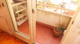Foto thumbnail Departamento en Venta en  Retiro,  Centro  Marcelo T. de Alvear al 900