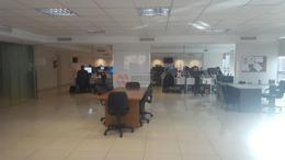 Foto thumbnail Oficina en Alquiler en  Centro,  Cordoba  AV. Colon al 600