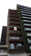 Foto thumbnail Departamento en Venta en  Barrio Norte,  San Miguel De Tucumán  MARCOS PAZ al 700