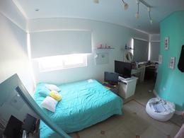 Foto thumbnail Casa en Venta | Alquiler en  Rincon De Milberg,  Tigre  Avenida Santa María de las Conchas al 4000
