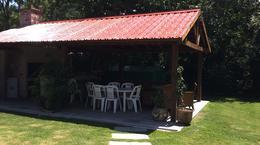 Foto thumbnail Casa en Venta en  Lugano,  Punta del Este  Lugano