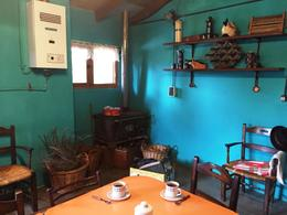Foto thumbnail Casa en Venta en  Los Cipreses,  Futaleufu  Ruta 259
