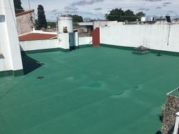Foto thumbnail Casa en Venta en  Lomas De Zamora ,  G.B.A. Zona Sur  MÑOR CHIMENTO al 700
