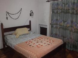Foto thumbnail Casa en Venta en  Barrio Parque Leloir,  Ituzaingo  Del Recado al 3500