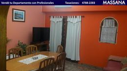 Foto thumbnail PH en Venta en  Floresta ,  Capital Federal  Emilio Lamarca al 200