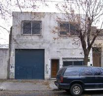 Foto thumbnail Edificio Comercial en Venta | Alquiler en  Palermo ,  Capital Federal  Concepcion Arenal al 4600