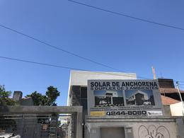 "Foto thumbnail Casa en Venta en  Temperley Este,  Temperley  Anchorena 1081 ""Duplex"""