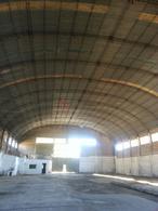 Foto thumbnail Nave Industrial en Alquiler en  Amp.Yapeyu,  Cordoba  BAJADA DE PIEDRAS al 3000