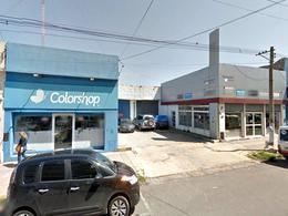 Foto thumbnail Local en Venta en  Centro (Campana),  Campana  Belgrano al 100