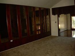 Foto thumbnail Casa en Venta en  Alto Verde,  Cordoba  Rosas de Oquendo al 3200