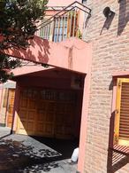 Foto thumbnail PH en Venta en  Lomas de Zamora Oeste,  Lomas De Zamora  CASTELLI 642