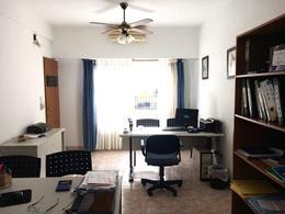 Foto thumbnail Departamento en Venta en  Castelar Norte,  Castelar  Rodriguez Peña al 1000