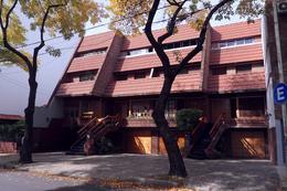 Foto thumbnail Casa en Alquiler en  Coghlan ,  Capital Federal  Quesada al 4100