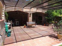 Foto thumbnail Casa en Venta en  Jardines de Cordoba,  Punta del Este  Jardines de Cordoba
