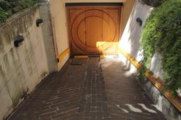 Foto thumbnail Casa en Venta en  Palermo Chico,  Palermo  Ombú al 3000
