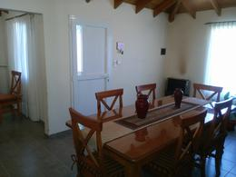 Foto thumbnail Casa en Venta en  Trelew ,  Chubut  Patricias Argentinas al 400