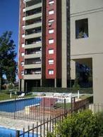 Foto thumbnail Departamento en Alquiler en  Lomas de Zamora Oeste,  Lomas De Zamora  ALMIRANTE BROWN 2939 6º A