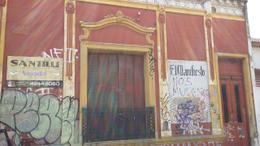 Foto thumbnail Terreno en Venta en  Lomas de Zamora Oeste,  Lomas De Zamora  Boedo 693