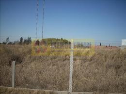 Foto thumbnail Terreno en Venta en  Marq.De Sobremonte,  Cordoba  COLECTORA NORTE