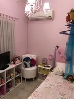 Foto thumbnail Casa en Venta en  Temperley Este,  Temperley  CABRED 327 **apta Credito**