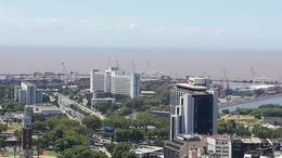 Foto thumbnail Departamento en Venta en  Microcentro,  Centro  PARAGUAY y ESMERALDA