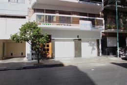 Foto thumbnail Departamento en Venta en  Belgrano C,  Belgrano  Manuel  Ugarte al 2400